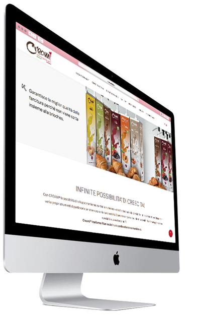 Responsive Website | Graphic Layout
